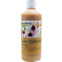 Gale Defender Lotion
