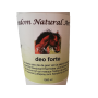 deo forte - F.R.A - Freedom Natural articles -