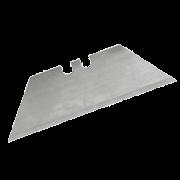 10 lames incassables cutter 0,6mm