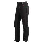 Sur-pantalon thermique Alaska - kerbl