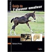 Guide de l'éleveur amateur