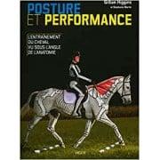 Posture et performance : L'entraînement du cheval vu sous l'angle de l'anatomie