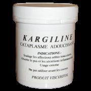 KARGILINE - cataplasme