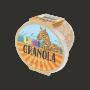 Likit Granola - 650 g