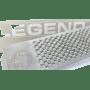 Legend heller-mustad
