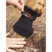 """chaussettes - """"Comfort Sleeve""""- F.R.A.- Cavallo -"""