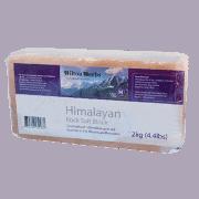 sel hymalaya long - hilton herbs