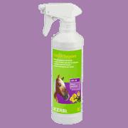 Lotion de nettoyage sans eau - kerbl