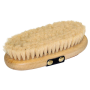 Horse Brush Brush&Co