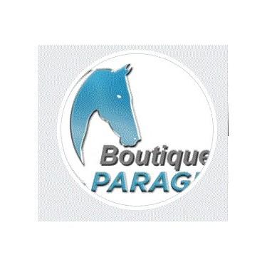 Boutique Parage