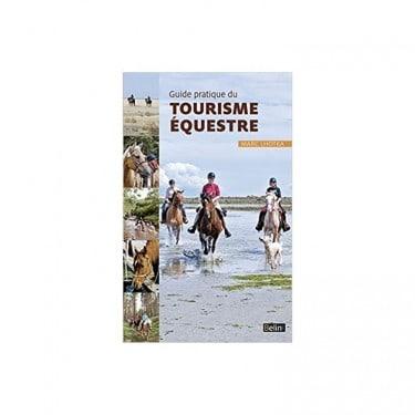 pratiques equestres: randonnée, tourisme, attelage, etc.