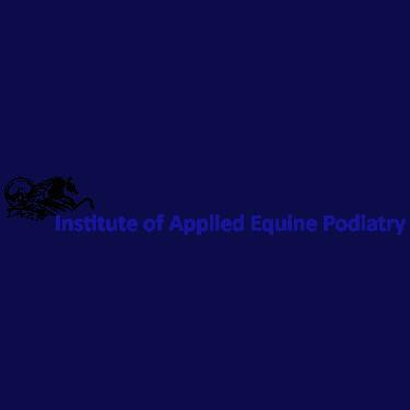 Consultation conseil en podologie